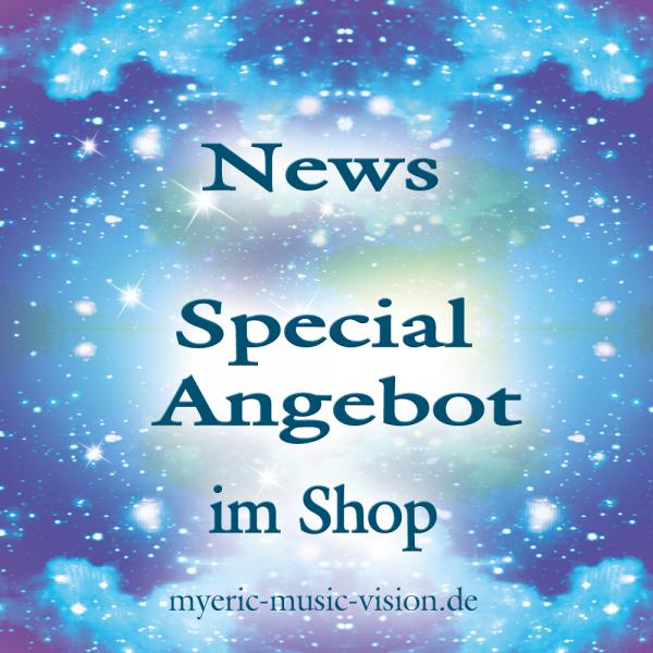 NewsSpecialShop