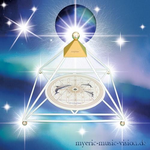 Die-MyEric-Sternenlicht-Pyramide-c-myeric-music-vision-de-blog