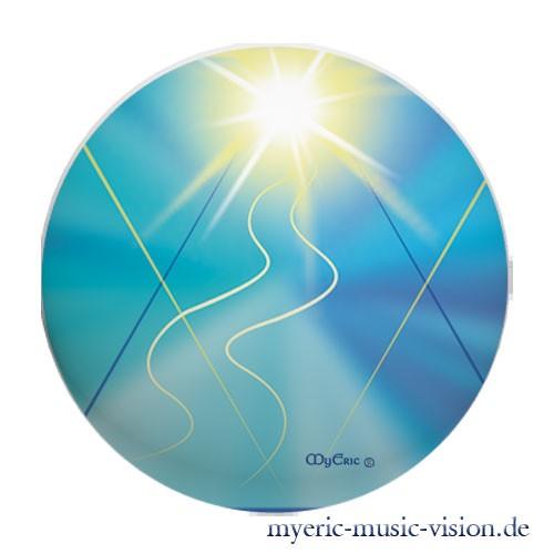 Aufstieg500-c-myeric-music-vision-de
