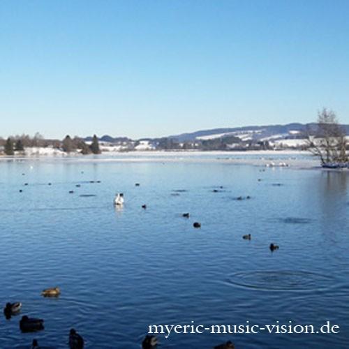 Lechbrucker-See-c-myeric-music-vision-de