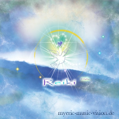 Universelles-Reiki-LogoDHartl-c-myeric-music-vision-de