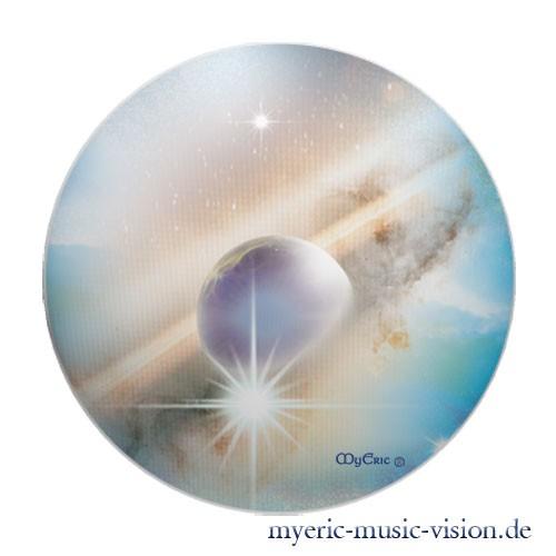 Kristallstern-c-myeric-music-vision-de