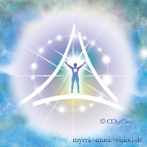 Die-Lichttor-Offnung-c-myeric-music-vision-de