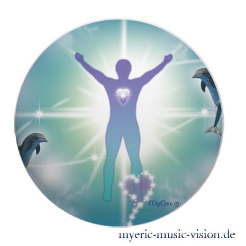 Liebe-c-myeric-music-vision-de