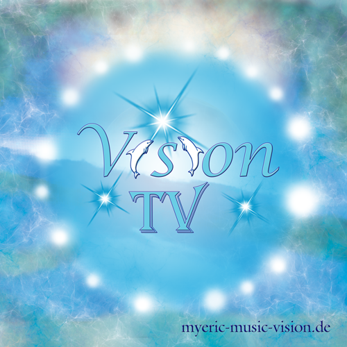 MyEric-Music-Vision-TV-You-Tube-Kanal-c-myeric-music-vision-de