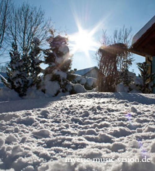 Winter-Sonne-c-myeric-music-vision-de