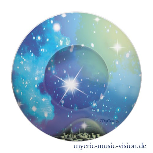 Sternenlicht-c-myeric-music-vision-de