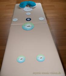 Raum-Zeit-Zen-Tao-SET-Liege-Realbild-mmv-250
