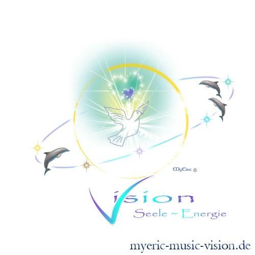 Vision-Seele-Energie-Logo-c-myeric-music-vision-de