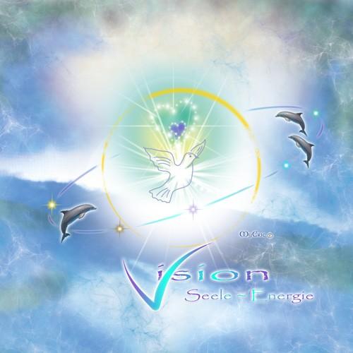 Logo Vision-Seele-Energie (c) myeric-music-vision.de
