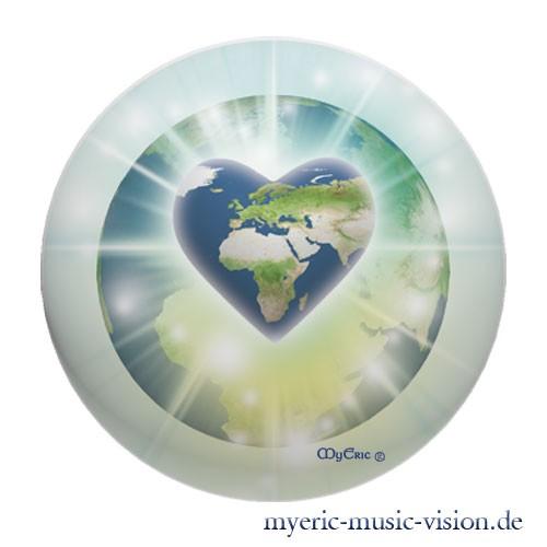Klangwelt-c-myeric-music-vision-de