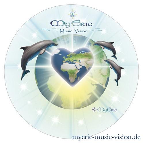 Die-Heilung-des-Planeten-Erde-c-MyEric-Music-Vision-c-myeric-music-vision-de