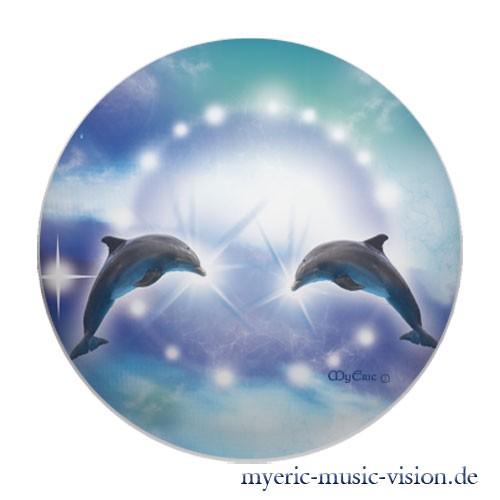 Licht-c-myeric-music-vision-de