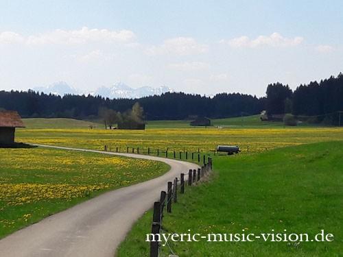 Auerbergland-Panorama-c-myeric-music-vision-de