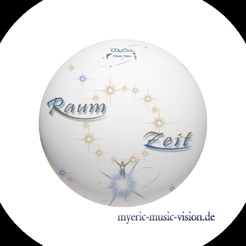Raum-Zeit500-c-myeric-music-vision