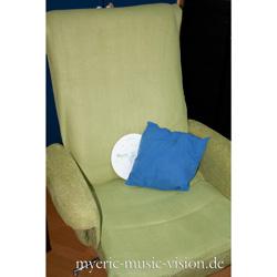 Raum-Zeit-21cm-Sessel3-Realbild-mmv-250jpg