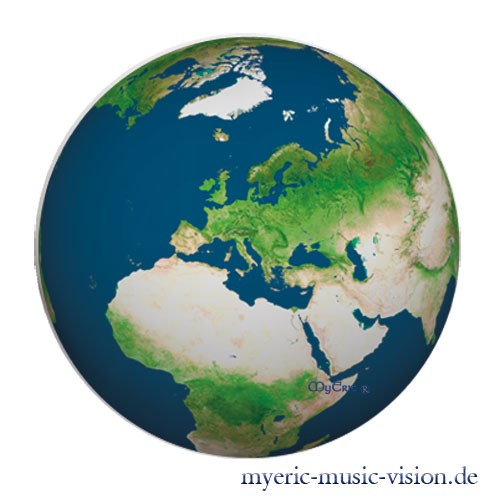 Mutter-Erde-c-myeric-music-vision-de