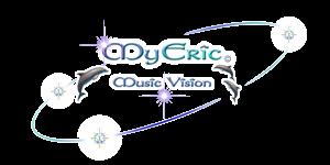 Die-neue-MyEric-Music-Vision-c-myeric-music-vision-de