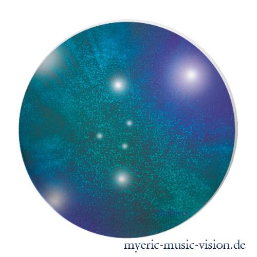 Geist-c-myeric-music-vision-de