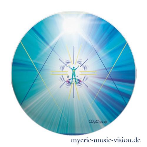 Klangheilung-c-myeric-music-vision-de