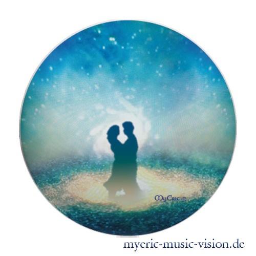 Seelenlicht-c-myeric-music-vision-de