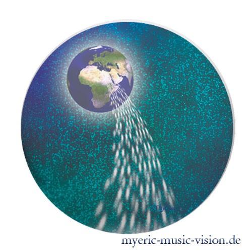 Schoepfung-c-myeric-music-vision-de