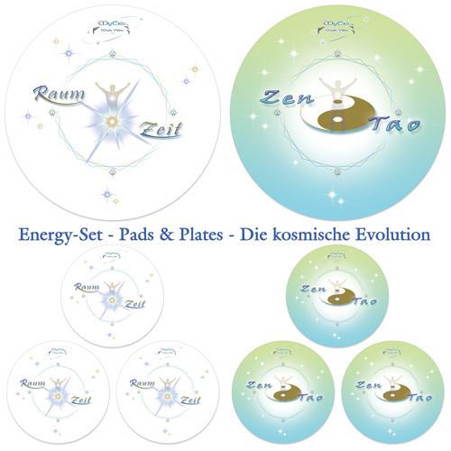 Die-kosmische-Evolution-Vorderseite-500