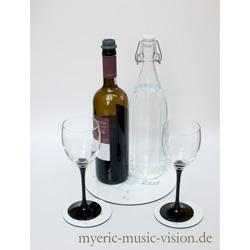 Raum-Zeit-21cm-Wein-Wasser-Realbild-mmv-250