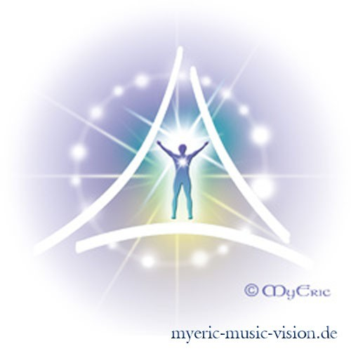 Kristallsternen-Tor-c-myeric-music-vision-de