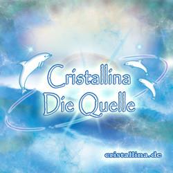 DieQuelle250