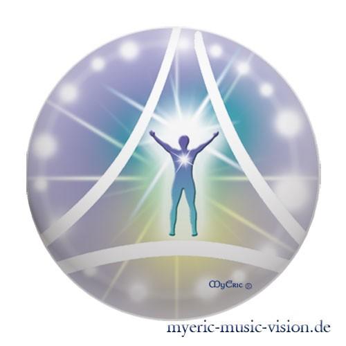 LichttorHeilung-c-myeric-music-vision-de