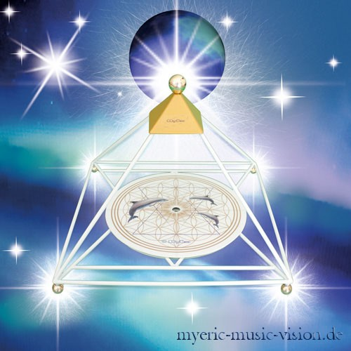 Die-MyEric-Sternenlicht-Pyramide-c-myeric-music-vision-de
