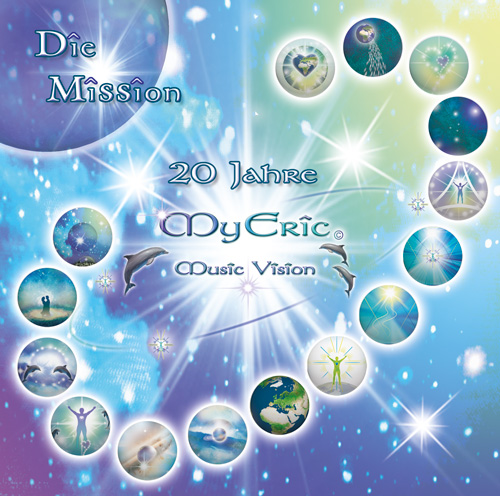 cd21dm20500