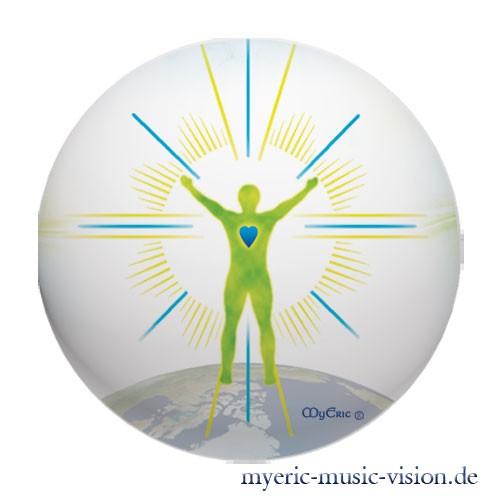 Leben-c-myeric-music-vision-de