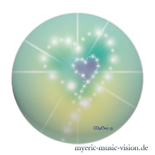 Herzkristall-c-myeric-music-vision-de