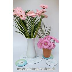 Raum-Zeit-Zen-Tao-21cm-Blumen-Realbild-mmv-250