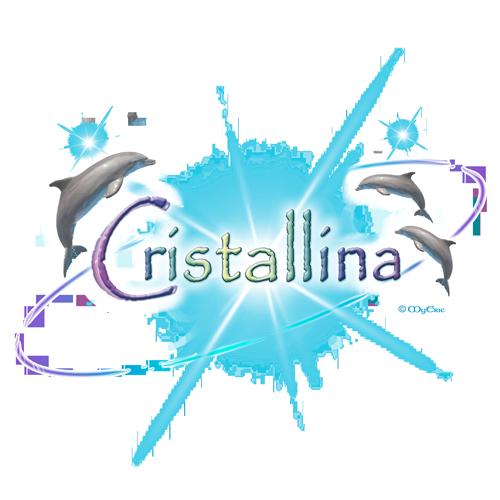 Cristallina-Logo-c-myeric-music-vision-de